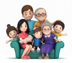 37 best clipart family images on pinterest families clip art rh pinterest com family clipart photos family clipart free