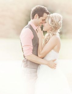 romantic shot by Glass Jar Photography