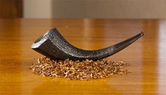 Mail It In One Piece, Please | The #1 Source for Pipes and Pipe Tobacco Information
