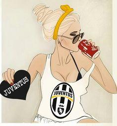 Juventus Psg, Juventus Fc, Girl Smoking, Sports Logo, Beckham, Liverpool, Soccer, Princess Zelda, Fictional Characters