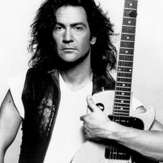 billy squire | Billy Squier Pictures (9 of 19) – Last.fm