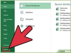Image titled Write a Simple Macro in Microsoft Excel Step 3
