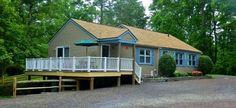 Fredericksburg Homes  - Century 21 Adventure Redwood  #Fredericksburg_Luxury_homes #Fredericksburg_homes_for_Sale #Fredericksburg_foreclosures #Fredericksburg_properties_for_sale