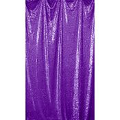 Backdrop Outlet Sequin backdrops are perfect for Weddings, Photo booths, Seniors, Children and all kinds of photography and decorations! Amazing price and Quality. #sequinbackdrop #photobooth #backdropoutlet www.backdropoutlet.com Purple sequin backdrop