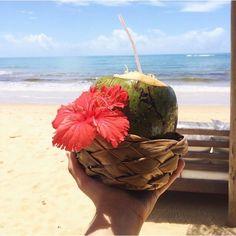 @EttingerLondon Happy #Sunday! From the Paradise Seychelles! #Seychelles #BeautifulIsland #MyColourOfSummer #nextsummersun #summer2015 #Summertime #holidayseason #sea #beachlove#beachlife#landscape #lovethisplace #thissummer #DCmoments #OriginalSummer #MBPerfectParadise #BeOnITVBe #JWBucketlist