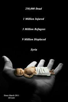 Syrian Children, Graphic Design Inspiration, War, Palestine, Hearth, Free, History, Poster, Dios