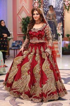 Bridal Lehenga : Indian Wedding Lehenga For Brides Online Pakistani Bridal Lehenga, Indian Wedding Lehenga, Red Lehenga, Party Wear Lehenga, Wedding Lehanga, Bollywood Lehenga, Wedding Sarees, Custom Wedding Dress, Wedding Dresses