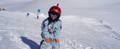 Italské Val di Fiemme v zimě Renoir, Hats, Blog, Fashion, Moda, Hat, Fashion Styles, Blogging, Fashion Illustrations