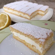 There are new Pins waiting for you – Chicken Recipes Cakes Originales, Pasta Cake, Lemon Cookies, Pudding Cake, Pound Cake Recipes, Turkish Recipes, Dessert Recipes, Desserts, Food Cakes