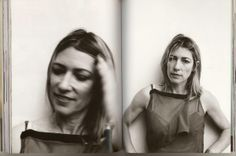 """Kim Gordon """"Still, I've always believed—still do—that the radical is far more interesting when it looks benign and ordinary on the outside."""""""
