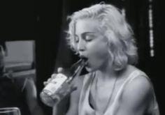 Madonna R.I.P.  Super Bowl 2012