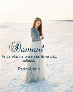 He is my protect. I love Him! Jesus Loves You, God Loves Me, I Love Him, Love You, My Love, Bless The Lord, My Prayer, God Jesus, God Is Good