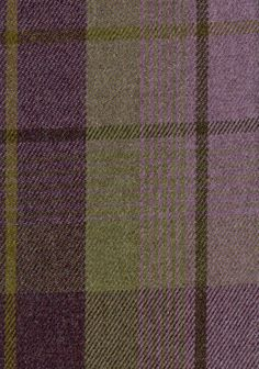 ANTA design and manufacture luxury interior textiles, stoneware and fashion gifts Made in Scotland. Rowan Felted Tweed, Bothy, Luxury Interior, Home Furnishings, Luxury Homes, Scotland, Carpet, Quilts, Blanket