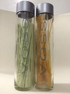 17 Best Voss bottle projects images in 2016 | Voss water bottle