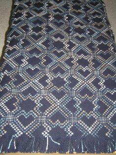swedish weaving instructions and patterns - WOW.com - Image Results