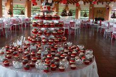 Novedad en tu boda
