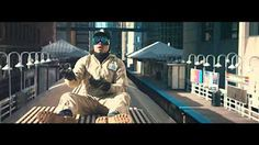 chance the rapper - YouTube