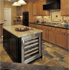 1000 images about Wine cooler ideas on Pinterest