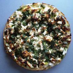 Egy finom Cukkinis pite (quiche) ebédre vagy vacsorára? Cukkinis pite (quiche) Receptek a Mindmegette.hu Recept gyűjteményében!