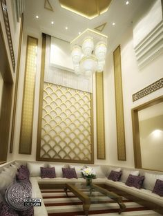 Looking for a trusted interior design company in Dubai? DESiGN DESiGN LLC is here to help! Residential Interior Design, Interior Design Companies, Companies In Dubai, Design Firms, Villa, Interiors, Projects, Inspiration, Log Projects