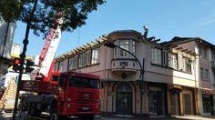 Casa-Centro_R-XV-Novembro_3-4-16_01