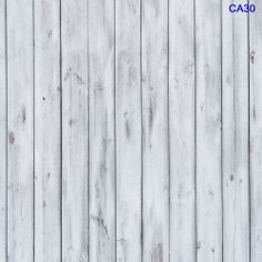 wall and floor  Vinyl Photography Backdrop background Floordrop studio props 5X5ft CA30 US $21.99