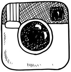 takipçi hilesi, instagram takipçi, instagram takipçi hilesi, instagram hile https://takipcibegenikazan.com/