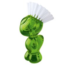 Tweetie Vegetable Brush
