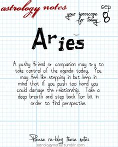 Aries Astrology Note: Were you born under a new moon?  Visit iFate.com Astrology today!