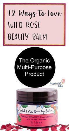 Organic skincare. 99