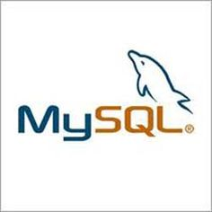 Please feel free to give our MySQL Jobs and Resumes community a look if you have interest in posting MySQL Jobs or resumes.