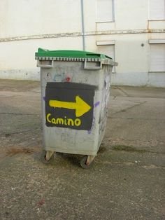Foto Canning, Camino De Santiago, Home Canning, Conservation