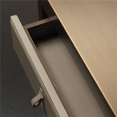 Get to Know our Best selection of Drawer Knobs for your project.