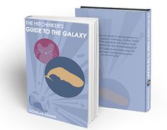 """Check out new work on my @Behance portfolio: """"Book Cover Designs"""" http://on.be.net/1AFymhq"""