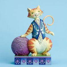 Katten in de kunst | getagd met katten in de kunst | Blog schreki: LiveInternet - Russische Service Online Diaries