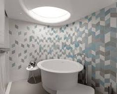 Risultati immagini per dark ceiling barrisol