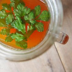 Our top 10 tips on creating a successful Bone Broth