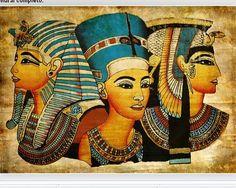 Laminas Egipcias