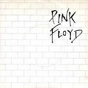 Another Brick In The Wall — #PinkFloyd