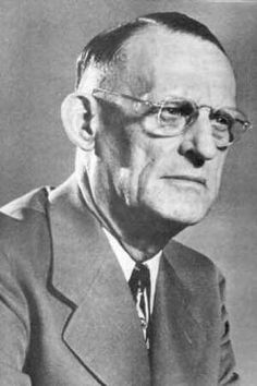Robert Holbrook Smith (August 8, 1879 – November 16, 1950), also known as Dr. Bob, was an American physician and surgeon who co-founded Alcoholics Anonymous with Bill Wilson.