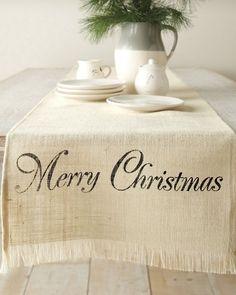 merry christmas, tablecloth christmas<3