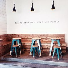 A look at local design through the eyes of talented tastemakers. Coffee Shop Design, House And Home Magazine, Coffee Art, Just Go, The Best, Dallas, February, Design Inspiration, Eyes