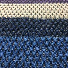 Eco Tre Collection #carpetconcept a distinctive surface structure @geoflooring #nofilter #colour #commercialflooring #design #interiordesign #school #publicspaces #corporate #retail #unique #sydney Modern Colors, Unique Colors, Sydney, Colours, Flooring, Photo And Video, Collection, Instagram, Design