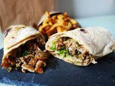 """Résultat de recherche d'images pour """"grillé kebab paris"""""""