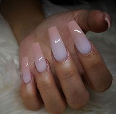 A manicure is a cosmetic elegance therapy for the finger nails and hands. A manicure could deal with just the Gorgeous Nails, Love Nails, Fun Nails, Pretty Nails, Stunning Makeup, Pretty Makeup, Do It Yourself Nails, Creative Nails, Nails On Fleek