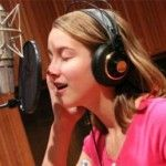 Cách luyện giọng hát hay dành cho giọng hát nhí
