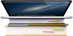 Get up to $200 off a new Apple computer.   18 Sweet Deals You Can Get With Your Student ID