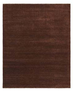 Agra Rug in Burnt Umber Armadillo, Agra, Wool Rug, Shop Now, Rugs, Collection, Farmhouse Rugs, Rug