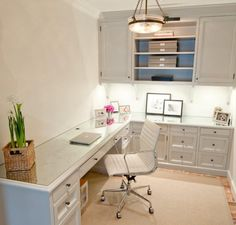 Small Office Design Ideas, Pictures, Remodel, And Decor   Page Office Ideas