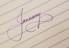 4 Reasons to Learn Handwriting – Improve Handwriting Beautiful Handwriting, Calligraphy Handwriting, Learn Calligraphy, Calligraphy Alphabet, Penmanship, Islamic Calligraphy, Improve Your Handwriting, Handwriting Practice, Handwriting Worksheets